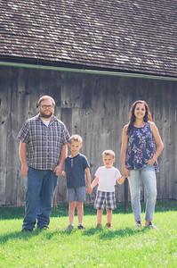 Steve & Brittany's Family-0006