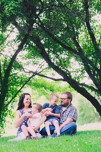 Steve & Brittany's Family-0016