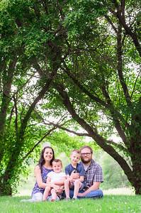 Steve & Brittany's Family-0015