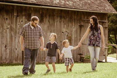 Steve & Brittany's Family-0008