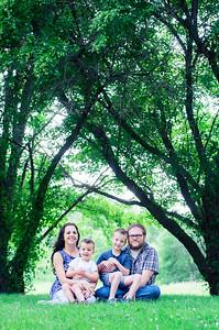 Steve & Brittany's Family-0017