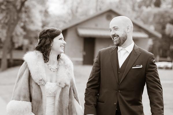 Steve & Brittany's Wedding-0023