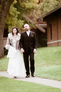 Steve & Brittany's Wedding-0021