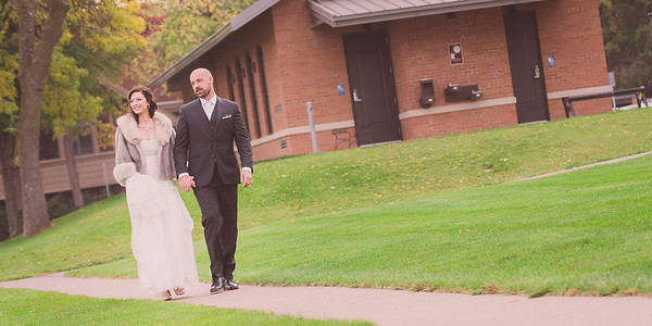Steve & Brittany's Wedding-0022