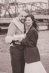 Steve & Brittany's Wedding-0018