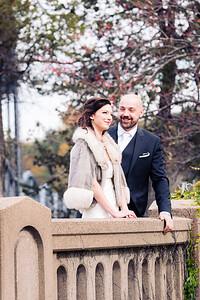 Steve & Brittany's Wedding-0024