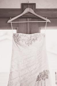 Steve & Brittany's Wedding-0007