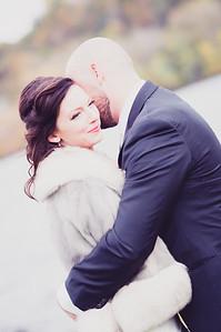 Steve & Brittany's Wedding-0020