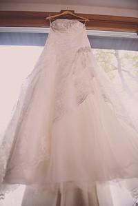 Steve & Brittany's Wedding-0008