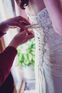 Steve & Brittany's Wedding-0010