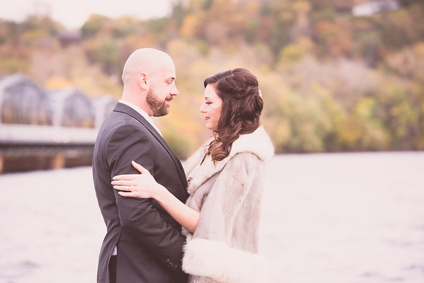 Steve & Brittany's Wedding-0016