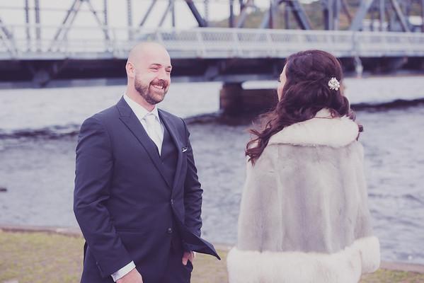 Steve & Brittany's Wedding-0015