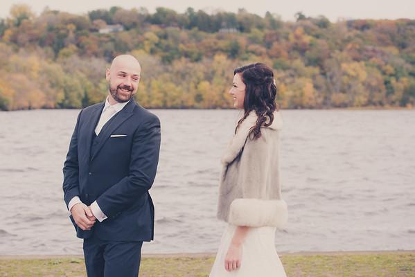 Steve & Brittany's Wedding-0014