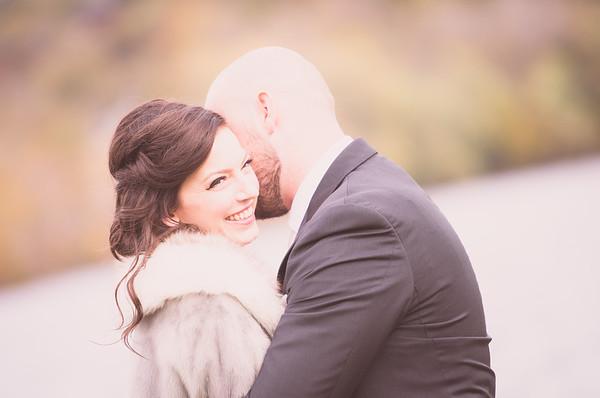 Steve & Brittany's Wedding-0019