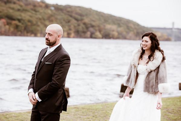 Steve & Brittany's Wedding-0013