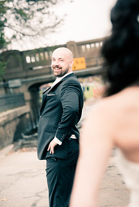 Steve & Brittany's Wedding-0017