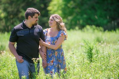 Steve & Emily's Engagement-0009