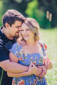 Steve & Emily's Engagement-0002