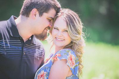 Steve & Emily's Engagement-0010