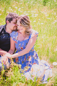 Steve & Emily's Engagement-0005