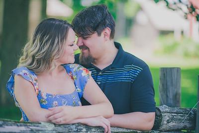 Steve & Emily's Engagement-0012