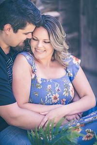 Steve & Emily's Engagement-0020