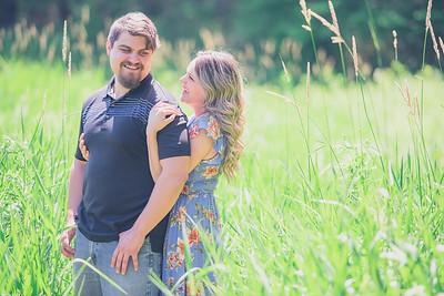 Steve & Emily's Engagement-0003