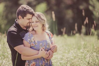 Steve & Emily's Engagement-0001