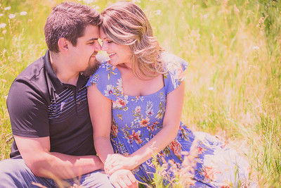 Steve & Emily's Engagement-0004