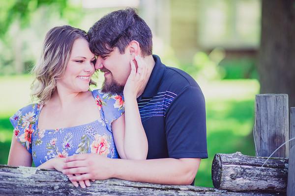Steve & Emily's Engagement-0013