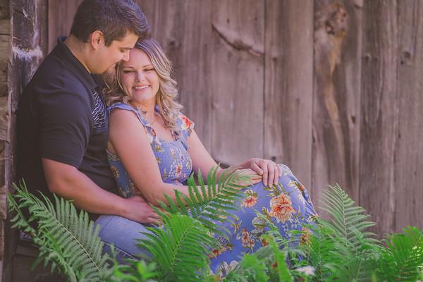 Steve & Emily's Engagement-0018
