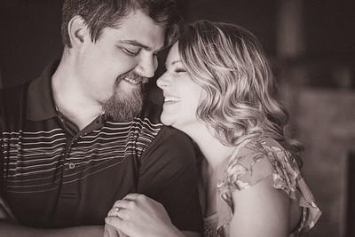 Steve & Emily's Engagement-0007