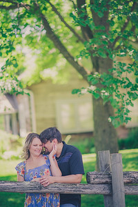 Steve & Emily's Engagement-0014