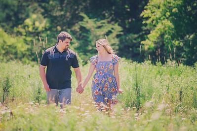 Steve & Emily's Engagement-0008