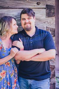 Steve & Emily's Engagement-0015