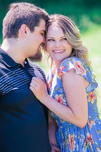 Steve & Emily's Engagement-0011
