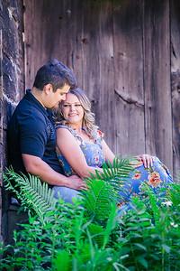 Steve & Emily's Engagement-0019
