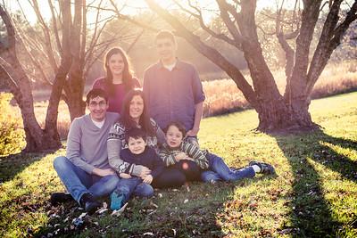 Steve & Jennifer's Family-0013