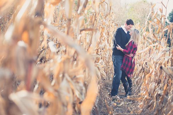 Steve & Laura's Engagement-0010