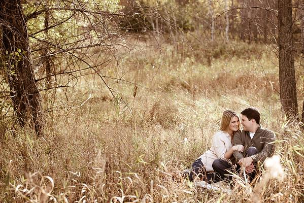 Steve & Laura's Engagement-0017
