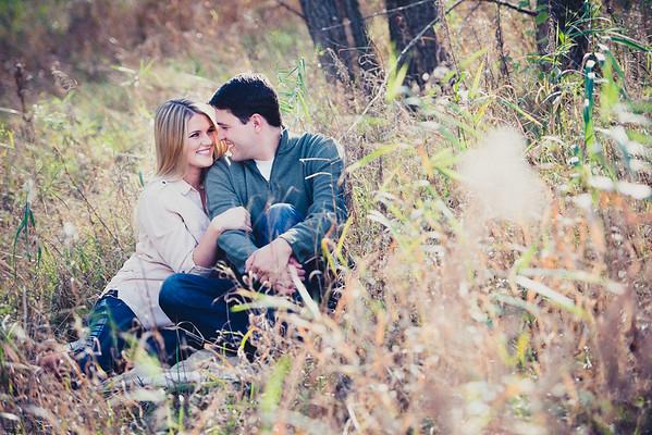 Steve & Laura's Engagement-0018