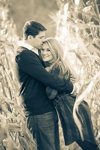Steve & Laura's Engagement-0012