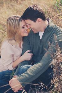 Steve & Laura's Engagement-0020