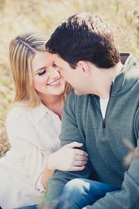 Steve & Laura's Engagement-0019