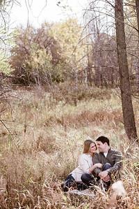 Steve & Laura's Engagement-0016