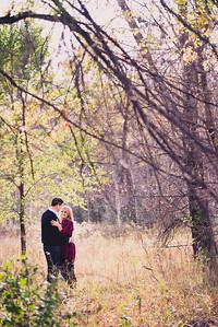 Steve & Laura's Engagement-0003