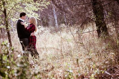Steve & Laura's Engagement-0001