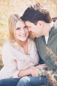 Steve & Laura's Engagement-0021