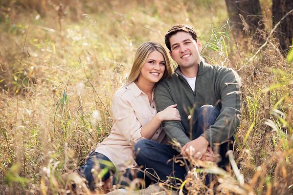 Steve & Laura's Engagement-0013