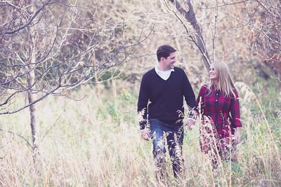 Steve & Laura's Engagement-0005